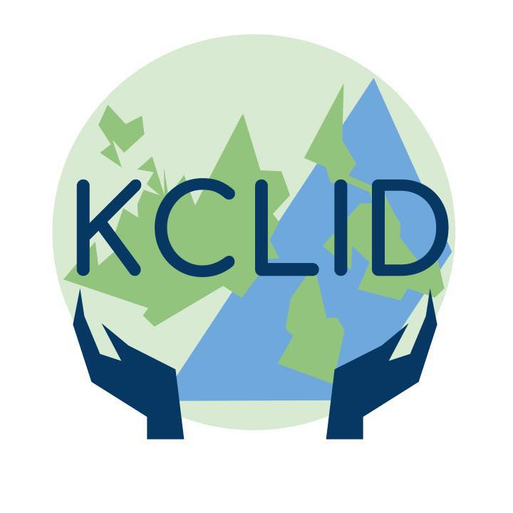 KCL International Development Society