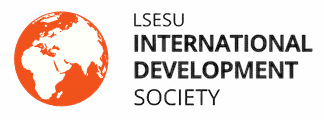 LSESU International Development Society